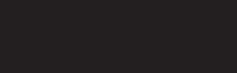 Fifth Hammer Logo