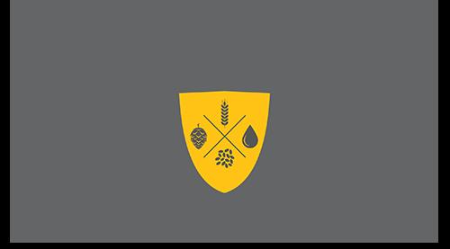 STARR-BROS-logo