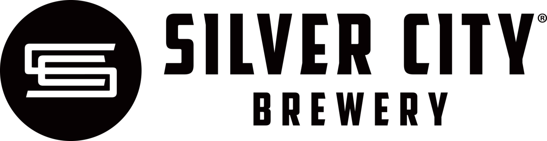 Silver City Logo