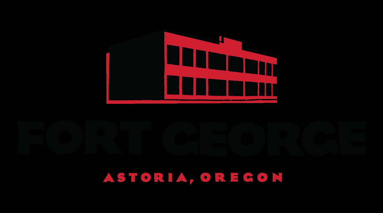 Fort George logo
