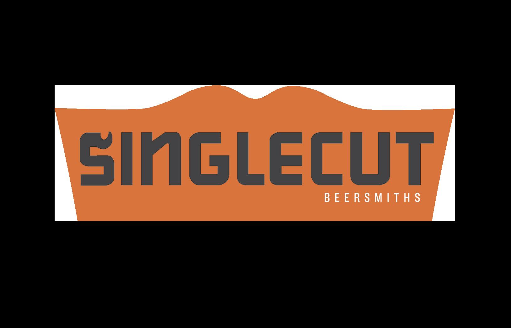 Singlecut beersmiths logo