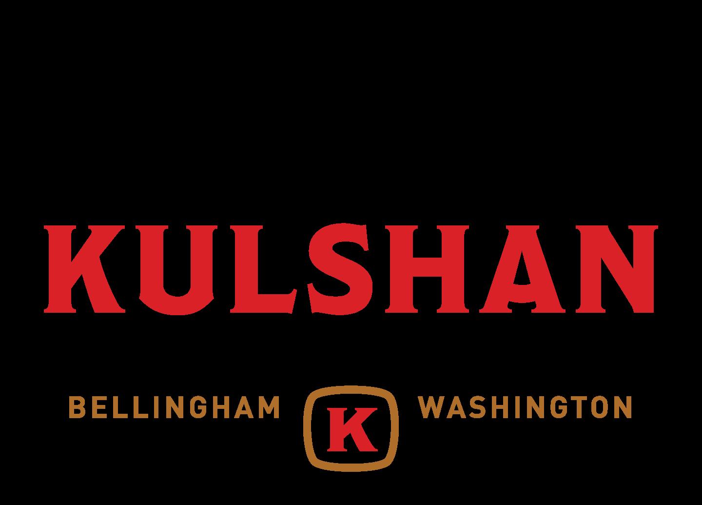 Kulshan Brewing Company logo